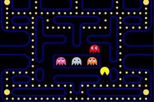 handheld-game-console-2134571_1280 c b